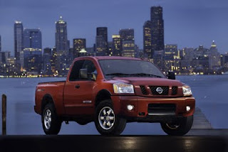 2011-Nissan-Titan-forbes-worst-cars