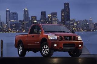 2011-Nissan-Titan-forbes-worst-cars