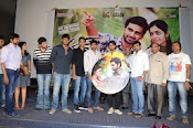 Bhadram Movie Audio launch Photos-thumbnail-16