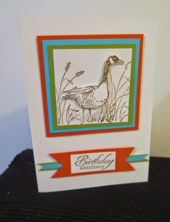 layers of card zena kennedy independent stampin up demonstrator