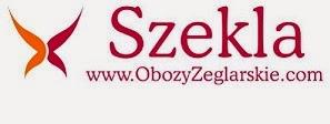 Szkoła Żeglarstwa Szekla