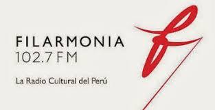 La Radio Cultural del Perú