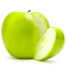 Apples Healthy Benefits