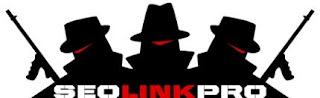 SEO Link Pro BlackHat