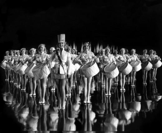 Humphrey Bogart  Wikipedia wolna encyklopedia