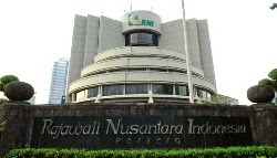 PT Rajawali Nusantara Indonesia (Persero) – Management Trainee Program December 2013