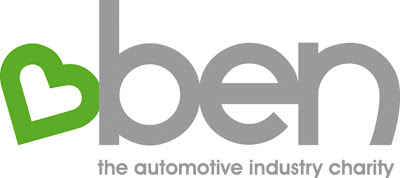 Ben Automotive Industry Charity, Good Garage Scheme Charity