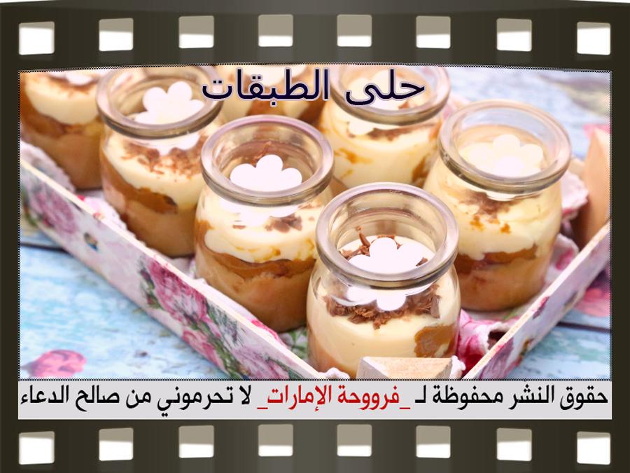 http://3.bp.blogspot.com/-SmSNtgsp3K0/VXV70Qj3n2I/AAAAAAAAO0w/PCtCDGRzIYQ/s1600/1.jpg