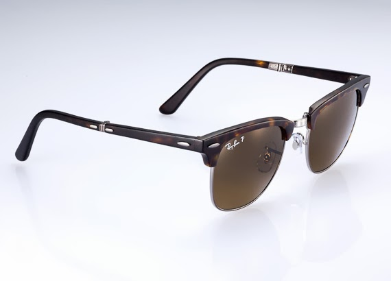 ray ban glasses foldable  ray ban foldable sunglasses