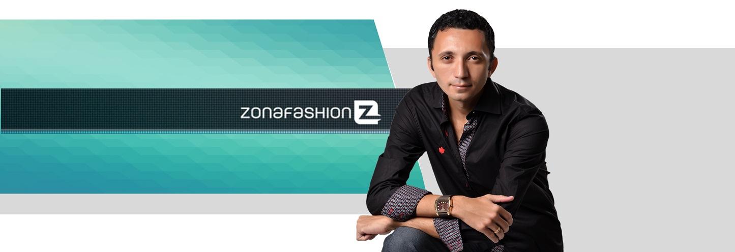 Zona Fashion