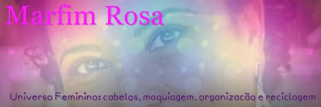 Marfim Rosa