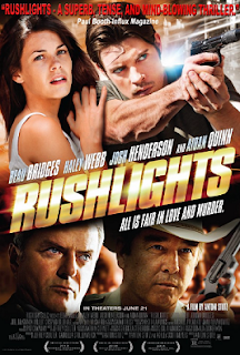 Rushlights (2013) DVDRip XviD Watch Full Movie Online