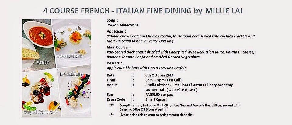 Dandelionying| 蒲公英的约定: Food Hunting | My first French-Italian ...