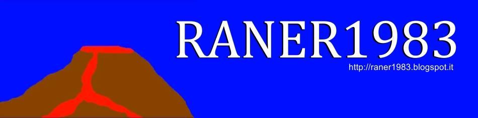 RANER1983