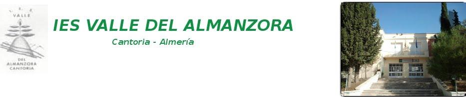 IES Valle del Almanzora