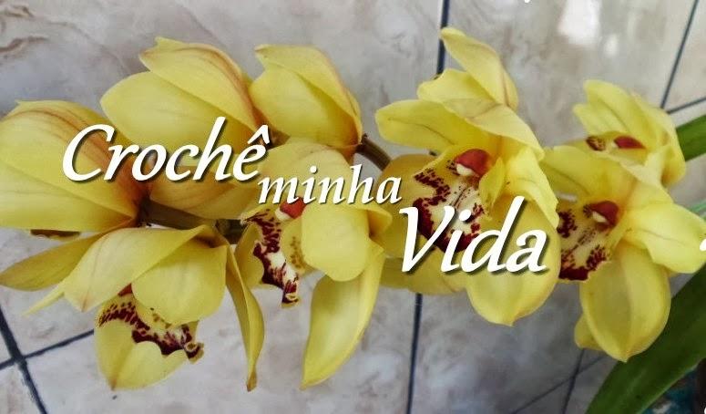 Crochê-MinhaVida