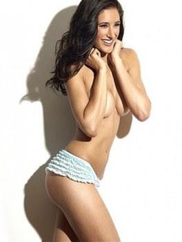 nargis fakhri hot Bra Bikini sexy exposed