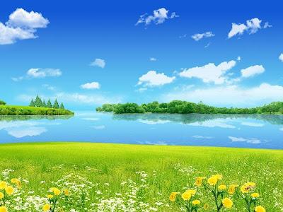 Soñar con Paraíso ¿Que significado?
