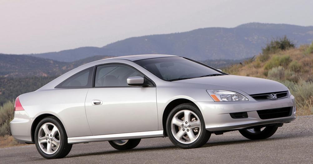 top 10 best selling cars in america 2006 year end good car bad car. Black Bedroom Furniture Sets. Home Design Ideas