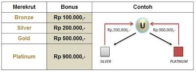 peluang bisnis online terpercaya 2013
