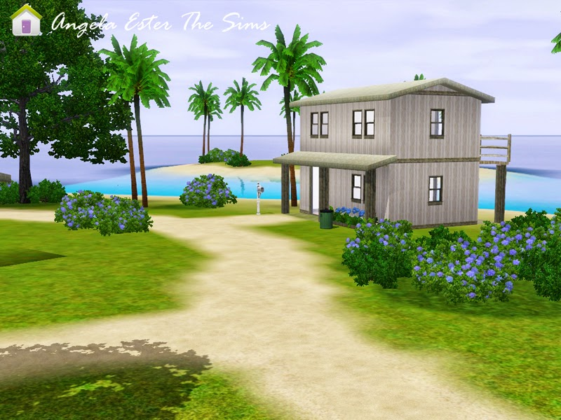 Ilha Pequena IlhaPequena034
