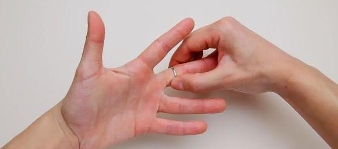 10 Usos Alternativos para la Vaselina