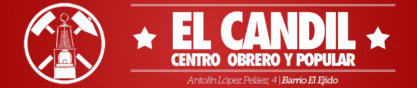 C.O.P EL CANDIL