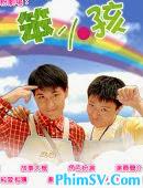 Khung Trời Yêu Thương - Khung Troi Yeu Thuong SCTV16