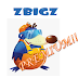 Zbigz Premium Account Trick till 14 December [openly posted]