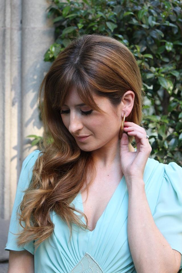 verde_agua-vestido_largo-invitada_de_boda-pronovias