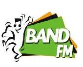 (Radio Band FM)