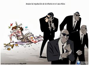 CUANDO LA JUSTICIA NO SE RESPETA_NO ES JUSTICIA...ES OTRA COSA..