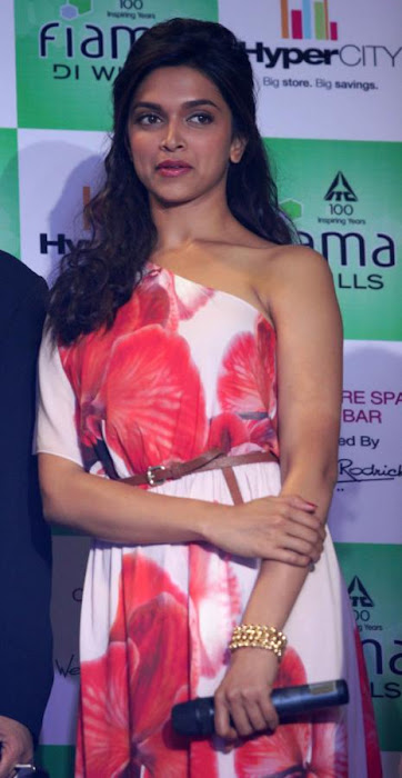 deepika padakone hot images
