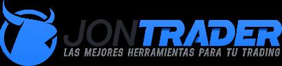 Jontrader | Blog de Trading en Forex y Bolsa