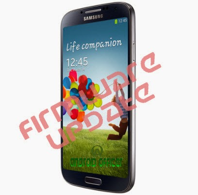 Samsung Galaxy S4 SGH-M919V Canada
