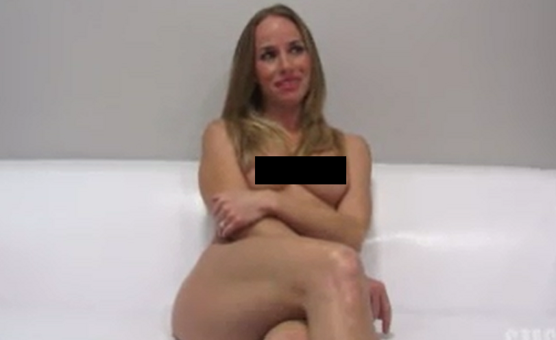video sexo swing sexo professora