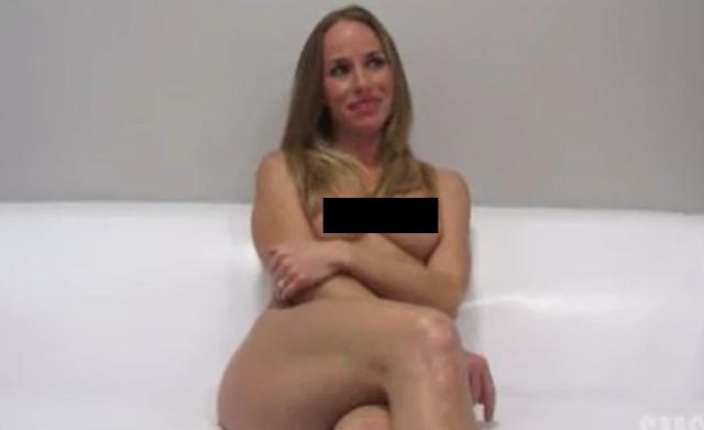sexo com maduras professora sexo