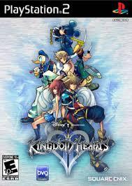 Game PS2 Terbaik Sepanjang Masa