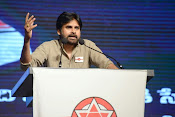 Pawan Kalyan Jana Sena Party launch Event-thumbnail-7