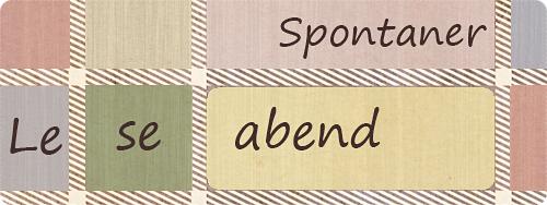 http://readingtidbits.blogspot.de/2014/09/aktion-leseabend-ab-20-uhr.html#comment-form