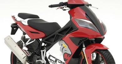 Minerva Sachs Fischer 650   Minerva Motorcycles Review