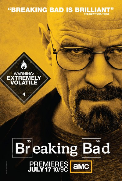 Breaking Bad – 5X11 temporada 5 capitulo 11