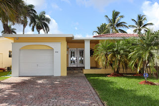 Miami Real Estate Pictures Wallpapers HD Home Pictures