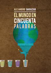EL MUNDO EN 50 PALABRAS
