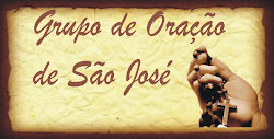 Grupo de Oração de São José