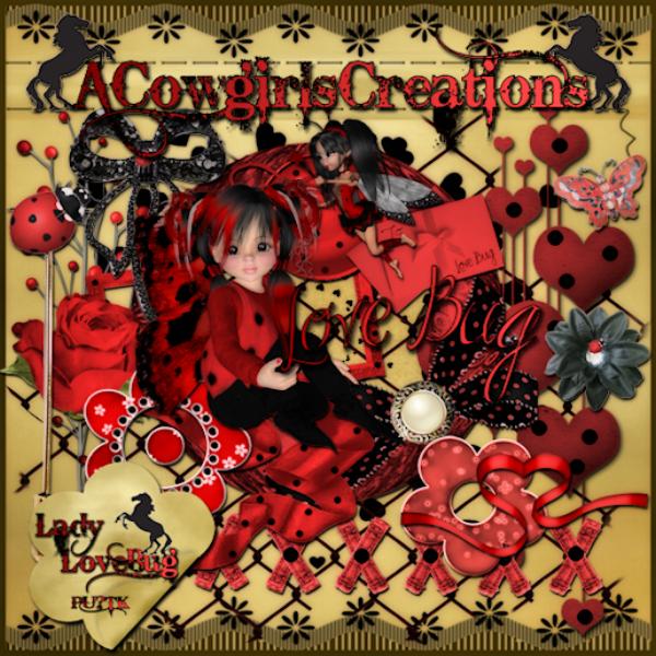 http://www.4shared.com/zip/lCWTmJ-Jba/Acc_Lady_Lovebug.html