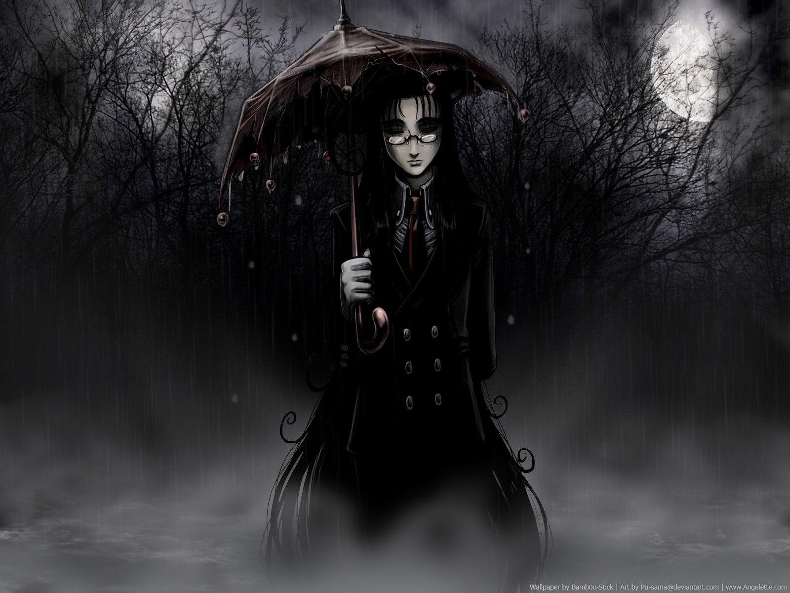 http://3.bp.blogspot.com/-Smsk9B7W-mo/TaR-kXw_DGI/AAAAAAAAADI/wapOpdbKlo4/s1600/rainy-gothic-anime-wallpaper-936114.jpeg