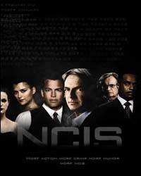 Assistir NCIS 9ª Temporada Online Dublado Megavideo