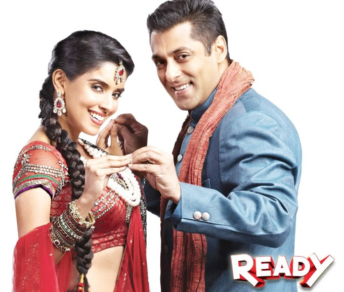 Kerala-beauty-Aasin-Desi-Celebrity-Indian-movie-actress-Filmstar-Asin-Thottumkal