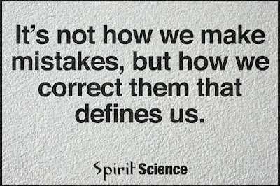 "alt=""Spirit Science Quotes"""
